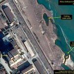 Coreea de Nord a repornit un reactor nuclear