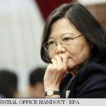 """Avertisment al Beijingului pentru Trump: Principiul unei singure Chine """"nu este negociabil"""""""