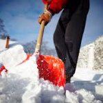 Politia Locala prezinta obligatiile cetatenilor in sezonul rece