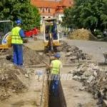 Peste 500 de milioane de euro pentru continuarea a 11 proiecte majore de infrastructură