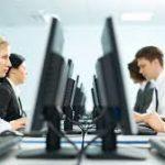 Peste 80% dintre românii care lucrează în IT, pregătiți să folosească aplicațiile și dispozitivele pe care le au în companie
