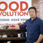 Jamie Oliver capitulează în fața Brexit