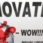România ocupă locul 38 din 50 în topul celor mai inovatoare economii ale lumii