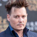 Johnny Depp şi-a dat în judecată managerii pentru fraudă: Cere daune de peste 25 de milioane dolari