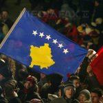 Escaladarea tensiunilor dintre Serbia şi Kosovo, după oprirea unui tren naţionalist sârb