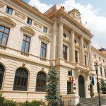 BNR a decis vineri menținerea dobânzii de politică monetară la 1,75% pe an
