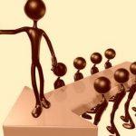 Profesionalizarea și instituționalizarea pregătirii liderilor politici – recomandate de un studiu privind buna guvernanță