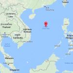 Casa Albă avertizează Beijingul în legătură cu Marea Chinei de Sud și comerțul internațional