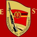 Un responsabil din primăria Berlinului a fost demis pentru legături cu Stasi