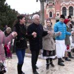 Cum va sarbatorii Oradea pe 24 ianuarie- de Ziua Unirii Principatelor Unite