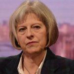 Marea Britanie lansează o strategie industrială pentru a contracara turbulențele provocate de Brexit
