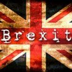 Brexit: Marea Britanie ar putea trece la un alt model economic(chiar de paradis fiscal) dacă nu va obține acces pe piața unică