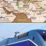 """Primul tren de marfă din China a ajuns în Marea Britanie pe """"Drumul Mătăsii"""""""