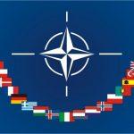 """Donald Trump: NATO este învechită, dar încă """"foarte importantă pentru mine"""""""