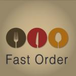 Aplicație de mobil pentru preluarea comenzilor în restaurant dezvoltată de o echipă de IT-iști clujeni