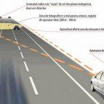 Din 21 ianuarie se aplică noul regulament privind circulația pe drumurile publice; mașinile parcate neregulamentar – ridicate