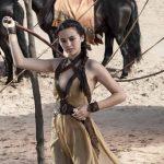 """HBO nu a definitivat numărul de episoade din sezonul al 8-lea al """"Game of Thrones"""" și ia în calcul realizarea unui spinoff"""