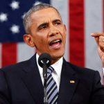 47% dintre americani cred că Obama a fost un președinte 'remarcabil' sau 'peste medie'