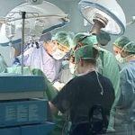Franța / Toți cetățenii sunt donatori de organe după moarte, dacă în timpul vieții nu și-au înregistrat refuzul