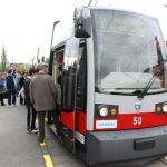 Obiectivele OTL Oradea pentru 2017