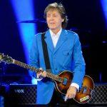 Paul McCartney se luptă în justiție pentru drepturile asupra unor melodii Beatles