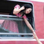 Studentii vor beneficia de calatorii gratuite cu trenul de a 1 februarie