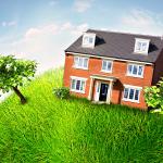 Cum se vor acorda creditele pentru Prima Casa in 2017