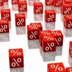 Obligaţiile persoanelor juridice de a declara reducerile de prețuri ale mărfurilor