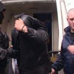 Bărbat acuzat de o evaziune de 15 milioane de euro în domeniul IT, arestat preventiv