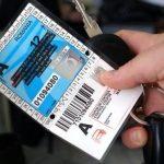 Tarifele de rovinietă se schimbă din 20 ianuarie. Cât vor plăti şoferii