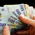 Ce amenzi primesc patronii care nu vor mari salariul minim de la 1 februarie 2017