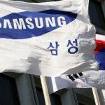 Coreea de Sud: Procurorii cer arestarea moștenitorului Samsung