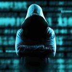 """Franța sporește măsurile împotriva atacurilor cibernetice – Numărul """"soldaților digitali"""" se va dubla în 2 ani"""