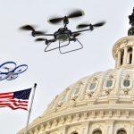 Inselatorie flagranta a unei firme de drone care si-a inselat investitorii cu milioane de dolari