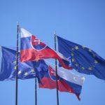 Criticile lui Trump privind cauzele Brexitului pot fi o oportunitate pentru schimbare în UE