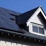 Jumătate dintre români ar vrea să-şi încălzească locuinţa cu energie solară