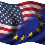 SUA, cel mai mare investitor în UE anul trecut, cu 2.436 de miliarde de euro