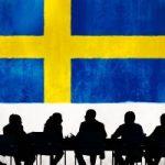 Experimentul suedez al zilei de lucru de şase ore: costuri prea mari față de beneficii