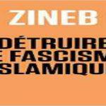 "O jurnalista a revistei de satira Charlie Hebdo demisioneaza pentru ca publicatia este ""blanda"" cu extremismul islamic"