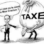 Cota unică de impozitare ramine, dar din 2018 se ia în discuție o formă de impozitare în funcție de venituri