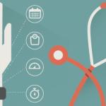 HI TECH-monitorizarea precisa a utilizarii si locatiei echipamentelor medicale si localizarea pacientilor din interiorul unui spital