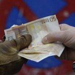 Patronatele şi sindicatele, consens pentru majorarea salariului minim la 1.450 lei, dar cu anumite condiţii