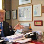 Donald Trump retrage fondurile organizaţiilor ce susţin întreruperile de sarcină