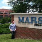Mars a plătit 7,7 miliarde de dolari pentru un furnizor de servicii de sănătate pentru animale de companie