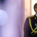"""Florian Coldea, un general controversat. În 12 ani, acuzaţii de şantaj la CCR şi de intervenţie în Justiţie, gasit """"curat"""" de comisia SRI, dar a demisionat din """"demnitate"""""""