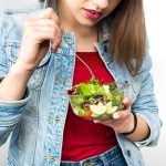 Trei modalități de imbunatatire a nutritiei si digestiei pentru o productivitate mai mare