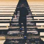 5 moduri prin care poti sa depasesti concurenta in afaceri