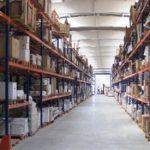 Cererea de spaţii industriale şi logistică a atins anul trecut maximul istoric