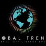 SUA: Un raport al Consiliului Național de Informații avertizează asupra riscului în creștere de conflicte interstatale și interne