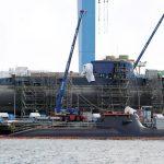 Norvegia comandă submarine germane